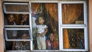 الأمم المتحدة تطلب تخصيص 1500 مليار دولار للدول النامية لمواجهة كورونا
