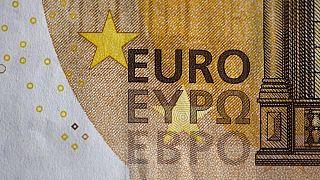 Korona tahvilleri nedir? Avrupa Birliği ekonomisini canlandırmaya nasıl yardımcı olabilirler?