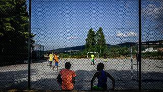 پرتغال به مهاجران و پناهجویان تا پایان دوره شیوع کرونا حقوق شهروندی اعطاء کرد