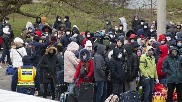 """La ley de emergencia húngara es """"absolutamente inaceptable"""" según López Aguilar"""