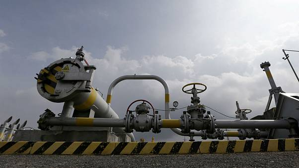 انفجار در خط لوله ایران-ترکیه؛ صادرات گاز متوقف شد