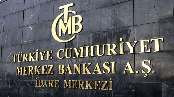 Merkez Bankası, Covid-19'a karşı Türkiye ekonomisi için ilave tedbirler açıkladı