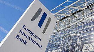 Cos'è e come funziona la Banca europea per gli investimenti