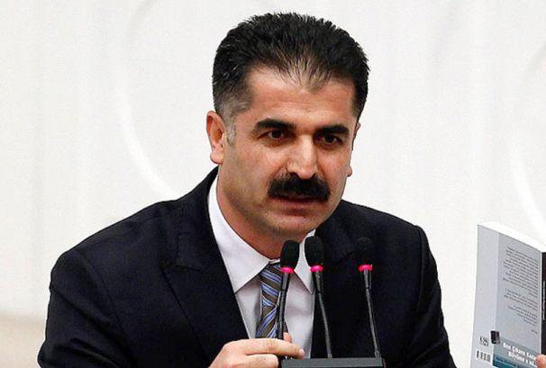 Hukukçu-Yazar