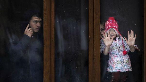سرایت کرونا به بنیان خانواده؛ لحظه شماری برای «طلاق کوویدی» در قرنطینه