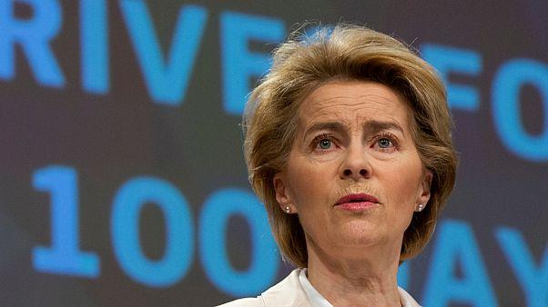 A jogállamiság tiszteletben tartására figyelmeztet az Európai Bizottság