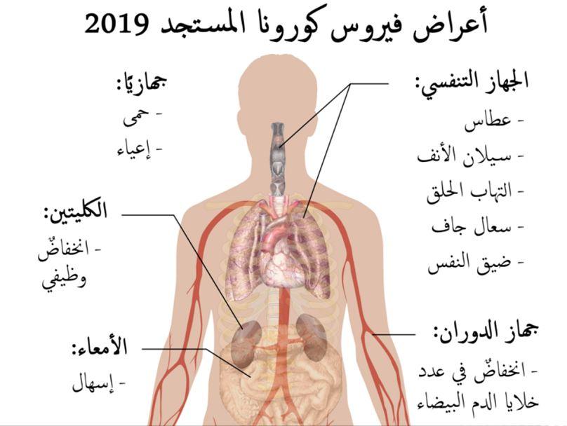 Symptoms of 2019 novel coronavirus.png