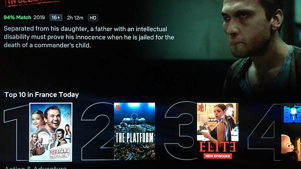 Fransa'da kulaktan kulağa ün kazanan 7. Koğuştaki Mucize filmi hakkındaki yorumlar nasıl?