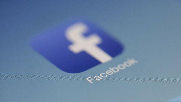 فيسبوك تقرر تقديم 100 مليون دولار لدعم المؤسّسات الإعلامية