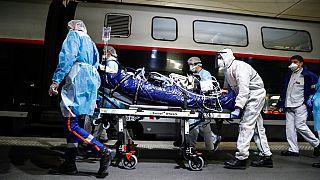 Dünyada koronavirüs salgını ile ilgili son gelişmeler