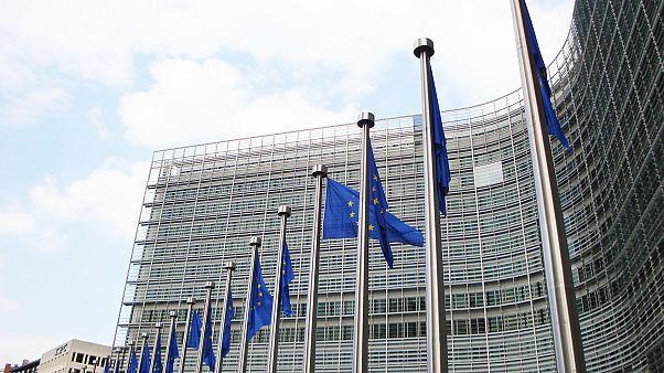 ΕΕ: Σύνοδος Κορυφής στις 23 Απριλίου