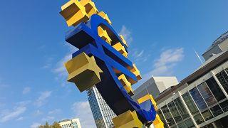 Sind Eurobonds die geeignete Antwort auf die Wirtschaftskrise?