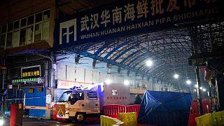 Çin'den vahşi hayvan tüketimine ceza, çıkan haberlere ise yalanlama: Soframızda yok