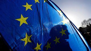 COVID-19: Τα σενάρια στο τραπέζι του Eurogroup