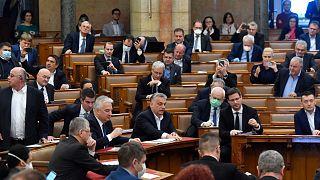 A kormány visszavonja az önkormányzatok működésének korlátozásáról szóló javaslatot