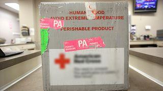 Hangi ülkeler koronavirüs salgınına karşı bağış kampanyası düzenledi