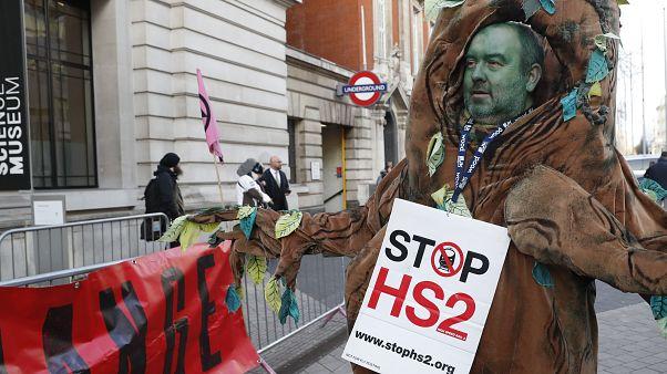 La COP26 ha sido aplazada por la pandemia de COVID-19 y tendrá lugar en 2021