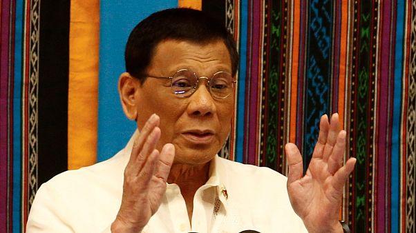 Fülöp-szigetek: agyonlövik a karanténsértőket