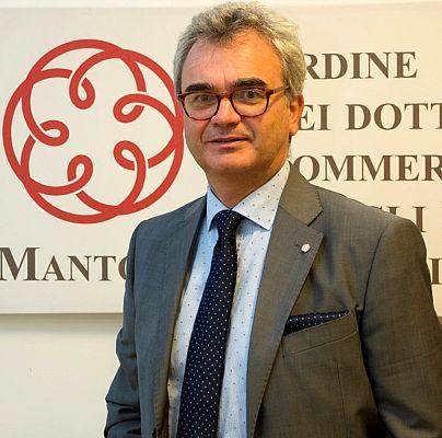 Foto Ordine commercialisti Mantova