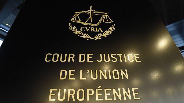 Corte di Giustizia UE condanna Polonia, Ungheria e Rep. Ceca per non aver accolto migranti