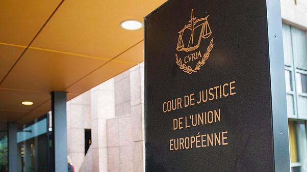 Kvóta-per: Magyarország ellen döntött az EU bírósága