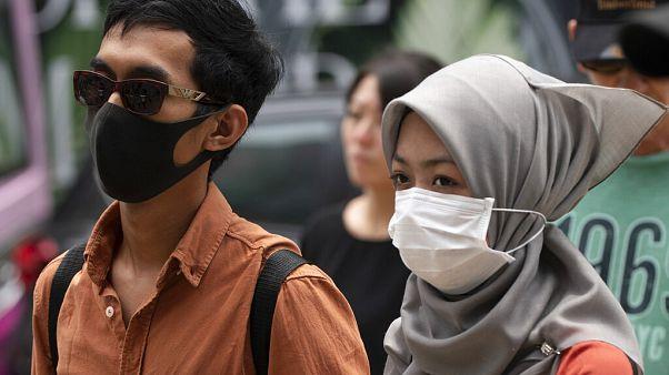 Malezya / Arşiv