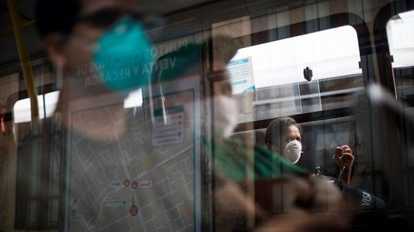 کشورهای عضوسازمان ملل قطعنامه توزیع عادلانه واکسن کرونا را تصویب کردند