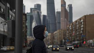 Violenza di genere in Russia: manca legge per proteggere donne, il coronavirus aggrava la situazione