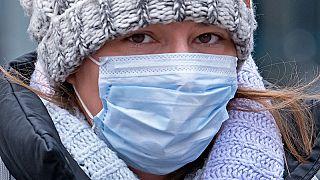 Coronavirus: la Germania sfonda il tetto dei 1.000 morti