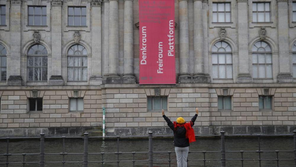 Prácticamente abierto: los museos de Europa apuestan por enriquecer la vida en el cierre 9