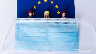 Les nouvelles menaces pour l'UE en période de confinement