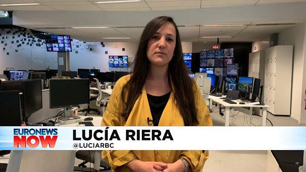 Euronews Hoy | Las noticias del viernes 3 de abril de 2020