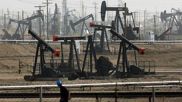اعلام آمادگی روسیه برای کاهش تولید برای تنظیم بازار نفت