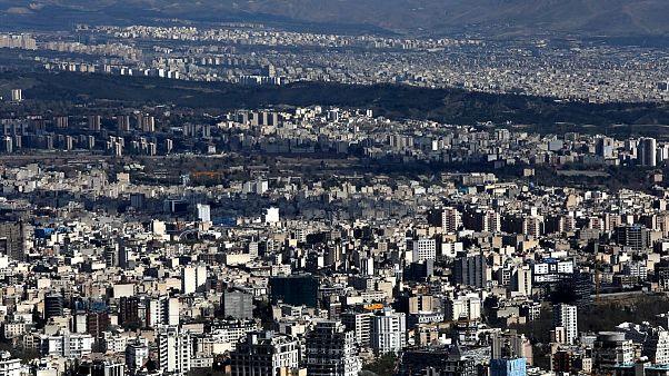معاون وزارت بهداشت: وضعیت کرونا در تهران نگران کننده است