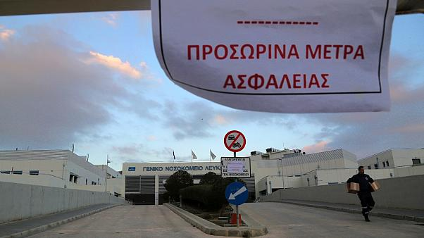 Fitch: Διατηρείται το αξιόχρεο της Κύπρου - «Σταθερό» το outlook