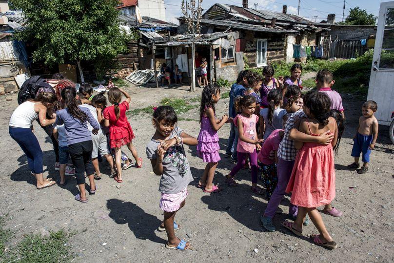 Evgeniy Malolletka, OSCE /AP
