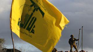 هل ينجر حزب الله إلى دوامة الحرب الدائرة بين إسرائيل والفلسطينيين؟