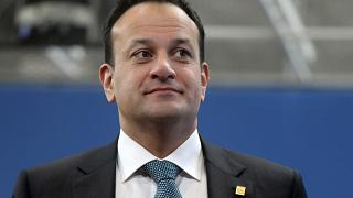 Why the next government in Ireland could be historic