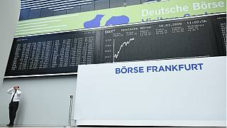 بازگشت خوشبینی به بورسهای اروپا؛ کاهش مرگ و میر کرونا شاخصها را بالا برد