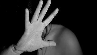 دبیر کل سازمان ملل خواستار حمایت از زنان در دوران قرنطینه شد