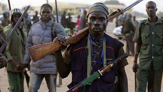 بوكو حرام تتبنى خطف مئات الطلبة النيجيريين