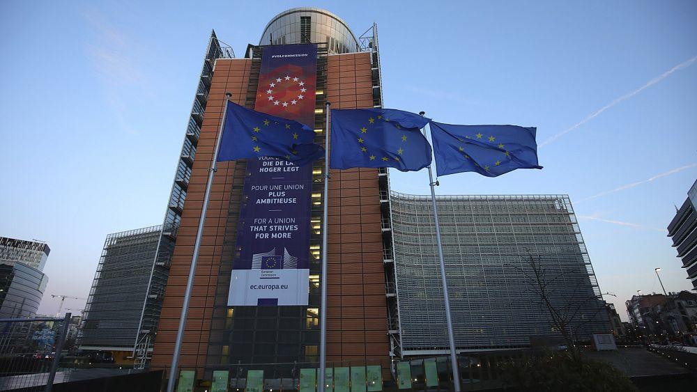 Maria Joao Rodrigues y Paul Magnette: solo un New Deal estilo Roosevelt puede rescatar a la UE ǀ Ver 30