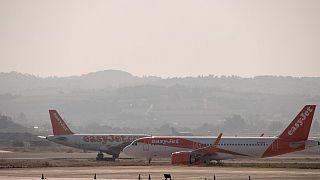 Κάνει πίσω από την αγορά 107 νέων Airbus η EasyJet