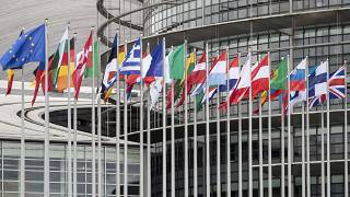 European Parliament in Strasbourg could become COVID-19 testing centre