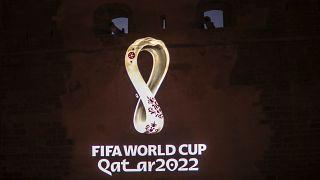 تفاصيل جديدة لتهم الفساد المرتبطة بالتصويت على كأسي العالم بروسيا وقطر