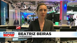 Euronews Hoy | Las noticias del martes 7 de abril de 2020