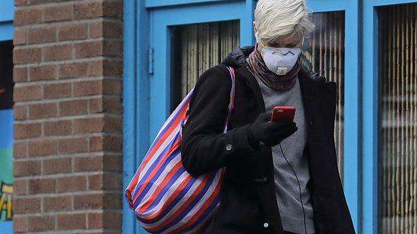 A járvánnyal az 5G miatti problémákat akarnák eltusolni? Elmondjuk, hogy ez miért nem igaz