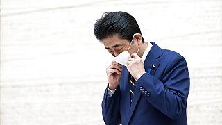 COVID-19: Σε κατάσταση εκτάκτου ανάγκης το Τόκιο