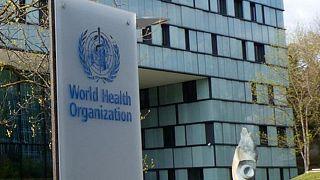 Κατά της πρόωρης άρσης των περιοριστικών μέτρων ο Παγκόσμιος Οργανισμός Υγείας