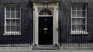 دولت بریتانیا در غیاب بوریس جانسون چگونه اداره میشود؟